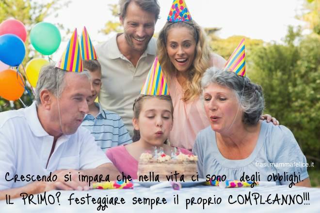 festeggiare-sempre-il-compleanno