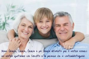 grazie-nonni-biglietto-festa-dei-nonni