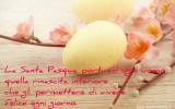 Frase per la Santa Pasqua: rinascere per vivere di felicità