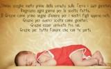 frase-auguri-primo-compleanno-nascita