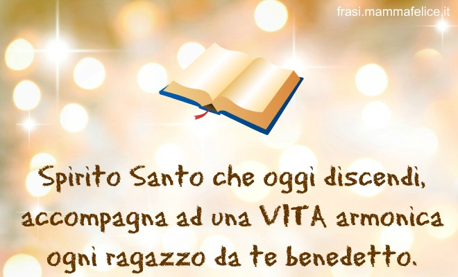 Auguri Cresima Frasi Quotes Of The Day