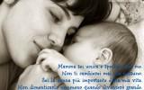 Frase speciale per la mamma