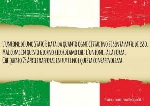 frase-per-il-25-aprile-liberazione-italia