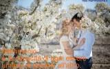 frasi-auguri-per-il-matrimonio