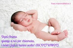 frasi-nascita