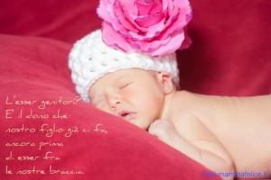frasi-per-la-nascita