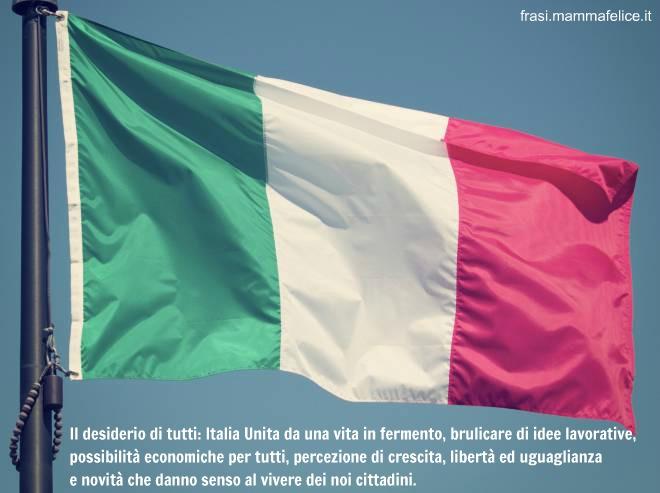 frase-25-aprile-festa-liberazione-italia-patriottismo