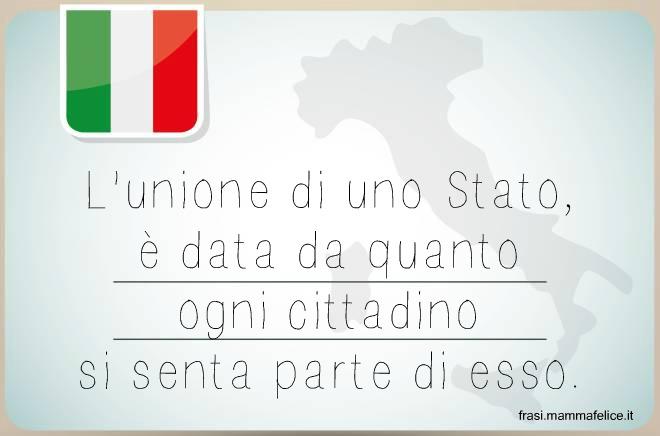 frase-25-aprile-festa-liberazione-italia-unione-nazionale