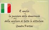frase-25-aprile-festa-liberazione-italia-unita-frase-famosa-sandro-pertini