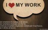 frase-primo-maggio-auguri-speranza-per-chi-cerca-lavoro