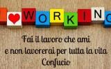 frasi-aforismi-proverbi-famosi-celebri-festa-del-lavoro-primo-maggio-lavoratori