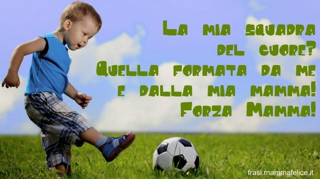 cartolina-festa-della-mamma-calcio-squadra-del-cuore