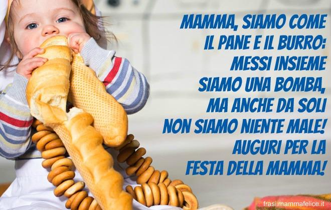 Frasi Auguri Per La Festa Della Mamma Mamma E Bambini   Caroldoey