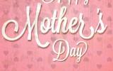 festa-della-mamma-ringraziamola-tutto-l-anno
