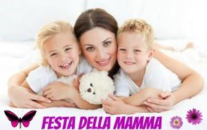 festa-della-mamma-tutte-le-date-quando-cade-calendario