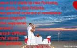 Frase di auguri di matrimonio per due Anime Gemelle