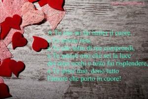 frasi-auguri-san-valentino-a-te