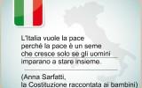 frasi-famose-2-giugno-festa-repubblica-italiana
