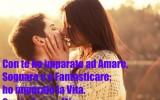 frasi-per-san-valentino-amarsi-sognare-vivere