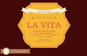 frase-famosa-forrest-gump-vita-cioccolatini