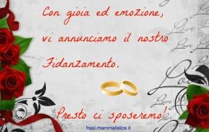 frasi-annuncio-fidanzamento-presto-ci-sposeremo