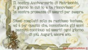 frasi-auguri-anniversario-matrimonio-la-nostra-promessa