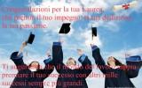 frasi-auguri-laurea-il-tuo-successo