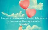 Frasi celebri e poesie d'amore