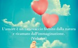 frasi-celebri-poesie-famose-amore-innamorati-romantiche