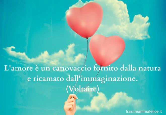 Estremamente Frasi celebri e poesie d'amore | Frasi Mammafelice TT91