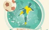 Frasi famose sui Mondiali di Calcio e sul Calcio