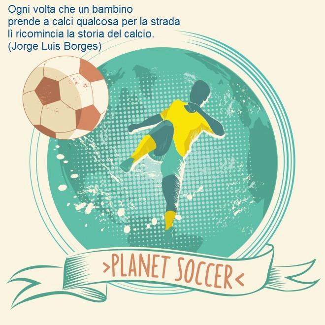frasi-famose-calcio-mondiali
