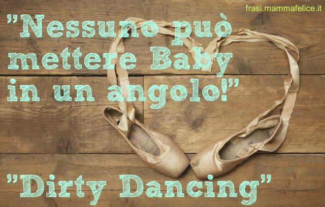 frasi-famose-film-dirty-dancing