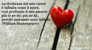 frasi-poesie-belle-amore-romantiche