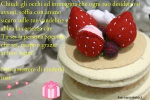 frase-auguri-compleanno-la-persona-speciale-che-seifrase-auguri-compleanno-la-persona-speciale-che-sei