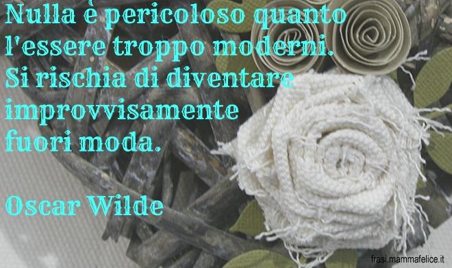 Auguri Matrimonio Oscar Wilde : Frasi celebri di oscar wilde mammafelice