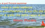 frasi-famose-nelson-mandela-non-accontentatevi