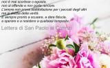 Frasi della Bibbia e del Vangelo dedicate al Matrimonio e all'Amore