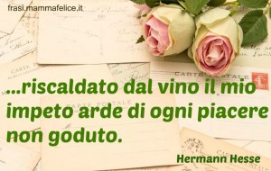 poesie-famose-hesse-impeto-ardente