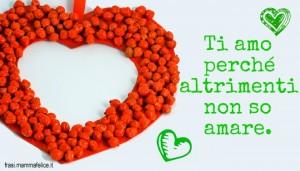 frasi-amore-amarti