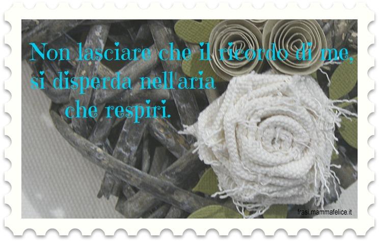 frasi-amore-laria-che-respiri