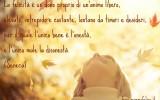 Frasi famose di Seneca: la Felicità