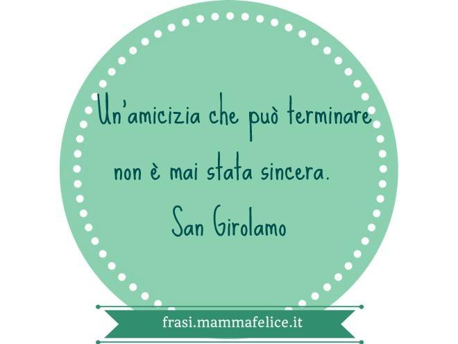 https://frasi.mammafelice.it/wp-content/uploads/2014/10/frasi-amicizia-vera.jpg