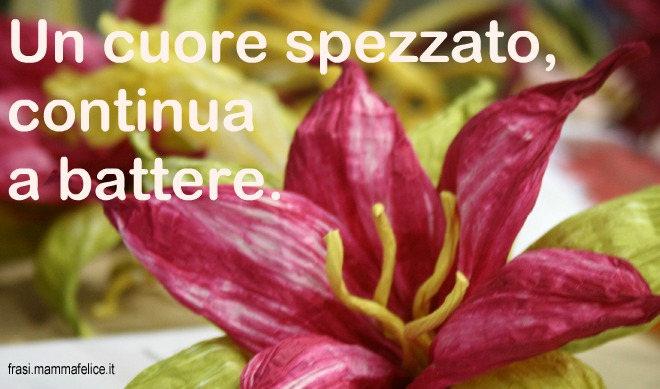 frasi-amore-cuore
