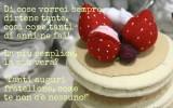 Frasi auguri per il compleanno: Come te non c'è nessuno