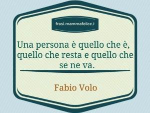 frasi-famose-fabio-volo-una-persona