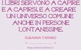 Frasi famose di Susanna Tamaro