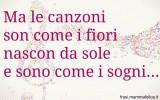 Frasi famose dalle canzoni di Vasco Rossi