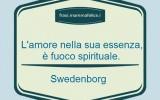 frasi-san-valentino-essenza-amore