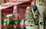 frasi-auguri-natale-tintinnio-celestiale